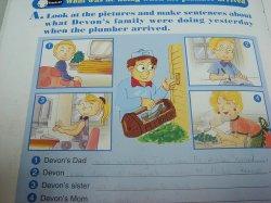 podręcznik do języka angielskiego
