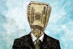 Inwestowanie pieniędzy