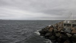 noclegi blisko morza w Sopocie