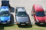 Kliknij tutaj aby dowiedzieć się więcej o autach w Rzeszowie
