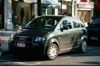 wynajmowanie aut w Rzeszowie