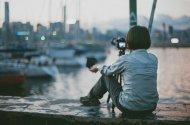 pasja fotografa