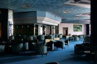 hol hotelowy