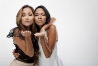 2 kobiety