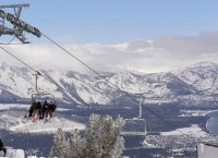 narty-góry-obrazek