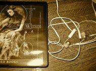 dobry audiobook