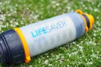 Butelka lifesaver
