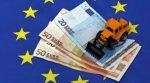 jak uzyskać dotacje unijną na rozpoczęcie działalności