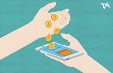 aktualne notowania > blog > bitcoin