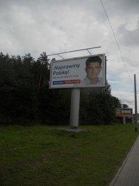 Reklama outdoorowa